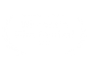 Golden Badger Award Recipient - Wisconsin Film Festival - 2021