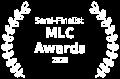 Semi-Finalist - MLC Awards - 2020